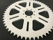 Kosman Pmfr Rc Comp Dragbike Pro Rear Sprocket 54 Tooth 8 Eight Bolt 630 Chain