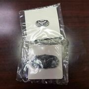 You Get Both Usaf Security Police Insignia Pin Us Air Force Badge And Mini Lapel