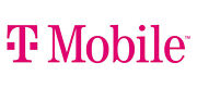 Unlock T-mobile Usa All Iphones Clean/paid/activated 40 Days Guaali