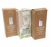 Clinique Even Better Makeup Spf15 Even And Corrects | 1oz/30ml New You Pick