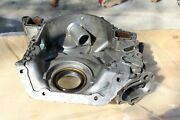 Buick Timing Chain Cover 1967 – 1976 455 400 350 Gs Gsx