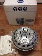 Horton 79a9295-2 Fan Clutch Dma2s Se 24 Cum 162 1 8k/1v 65.0 Plt 27.1 No Core