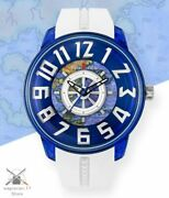 One Piece East Blue Model Watch Tendence Limited 250