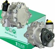 Power Steering Pump For Bmw Mini One D R53 2001-2008 And Opel Vectra B 2.5i V6