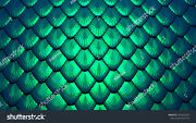 Mermaid Or Dragon Skin Daltile Ceramic Tile Sho9 Reverse Dot Mural 3x6 Ft And 4x8