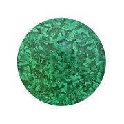 Exclusive Marble Dining Table Top Malachite Mosaic Inlay Outdoor Decor Az2042