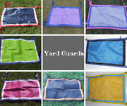 Ecotak Design Your Own Gate/stable/stall/yard Guard Ecotak