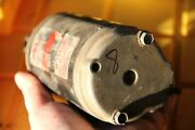 Johnson Evinrude Outboard Starter Motor Arco Omc 585061 Used With Wear