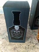 2019 Eric Church Jack Daniels Limited Edition Bottle Box And The Chief Tag