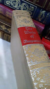 The Works Of Guy De Maupassant - Blackand039s Reader Service - Rare Vintage