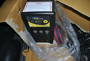 Hawker Ptom3-48c-180y Fork Lift / Tow Motor Battery Charger Cells 12 / 18 / 24