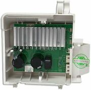 Prime2nday-wpw10374126 Wl Motor Control Board For Whirlpool Washer.w10374126.