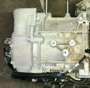 Smart Eq Forfour 2019 W453 Electric Drive Motor Engine A 453 340 18 00