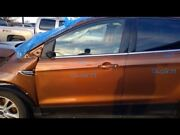 No Shipping Driver Front Door Electric Windows Fits 16-19 Escape 937079