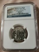 2020 W Weir Farm Historic Site Quarter 25c Ngc Ms 67 V75 Privy Early Releases