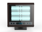 Phototherapy F0r Vitilig0 Ps0riasls Monitor Large Area Exposure Ce Certificate