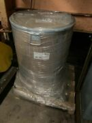 Hobart 5/32 Sdx316l Mig Wire 662 Lbs. New In Container