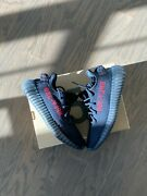 Adidas Yeezy Boost 350 V2 Bred Black Red 2020 Cp9652