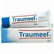 Traumeel Original 100g/3.52oz Ships Fast From Usa