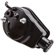 Power Steering Pump For Mercruiser For Volvo For Omc 4.3 5.7l 16792a39 3863130