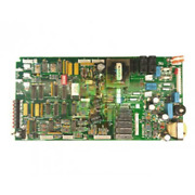 Hp Expedio Control Board Assembly Kit P300mq/p300mt