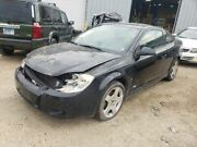 Steering Gear/rack Power Rack And Pinion Opt Tv5 Fits 05-10 Cobalt 892625