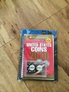 A Guide Book Of United States Coins 2020 Hidden Spiral Version 73rd Edition