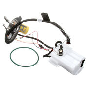 Delphi Fg1210 Fuel Pump Module Assembly For 08-10 Ford F-250 Sd F-350 Sd