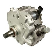 Bd Diesel 1050110 Fuel Injection Pump For Select 01-04 Chevrolet Gmc Models