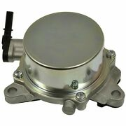 Standard Motor Products Vcp147 Vacuum Pump For 12-17 Dodge Fiat 500 Dart