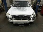 Chassis Ecm Information-gps-tv Right Hand Trunk Fits 06-07 Infiniti M35 1715539
