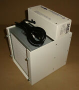Sentry Air Systems Filter Housing For A Ss-z18-pcr With Hepa Filter Ss-200-hlg