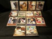 Family Times Lot 14 - Kindness Patience Generosity Cd Includes Cards And Notes