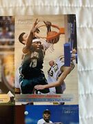 2 May Sports Illustrated For Kids Lebron James Rookie Card Yao Ming Cover
