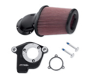 Harley Davidson Screaminand039 Eagle Heavy Breather Extreme Air Cleaner 29400387