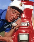 Reprint - Rodney Dangerfield Caddyshack Autographed Signed 8 X 10 Photo Poster