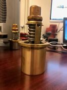 20 Amot 1096 X Various Thermostats 170 To 195 Degrees