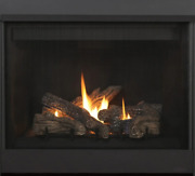 Superior Drt 2035 Direct Vent Gas Fireplace
