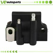 Ignition Coil For Johnson Evinrude 140 Hp 130 Hp 125 Hp 120 Hp 115 Hp 100 Hp
