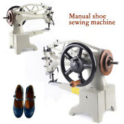 Used Sewing Machines Industrial Straight Stitch Sergers 500spm Outside Stitching