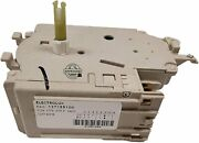 Globpro 137155100 Washer Timer 5 ¾ Length Approx. Replacement For And...