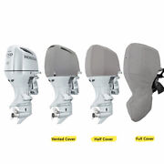 Oceansouth Outboard Cover For Honda V6 3.6l Bf250 2011