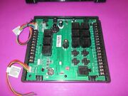 In Command Rv Control Panel Trekwood Complete System Ncsp35cm 9 Free Ship