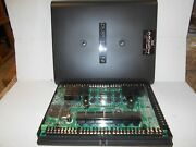In Command Rv Control Panel Trekwood Complete System Jrvcs2cm 3 Free Ship