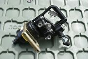 Stanley Iw16 Hydraulic Impact Drill 1 Drive New