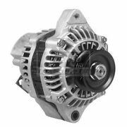 Denso 210-4134 First Time Fit Alternator For 96-00 Honda Civic Civic Del Sol