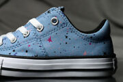 Converse Ctas Madison Shoes For Girls New And Authentic Us Size Kids 12