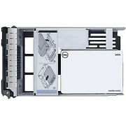 Dell 98k26 D3-s4610 1.92 Tb Rugged Solid State Drive - 2.5 Internal - Sata