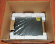 New Never Used Cisco Ws-c3560g-48ts-s Switch W/ 48xge 4xsfp 6mthwtytaxinv