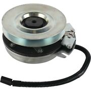 Pto Clutch For Hustler/excel Trimstar 54 931386 - Kawasaki 23 And 25hp